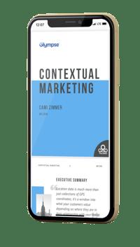 contextual-1
