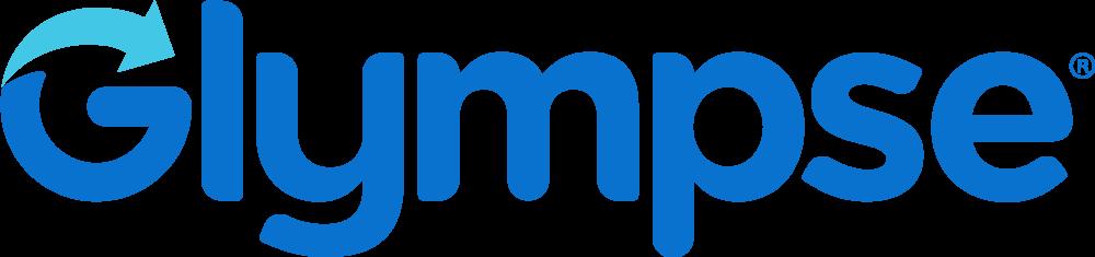 glympse_wordmark_primary